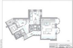 Портфолио Дизайн-проекты квартир