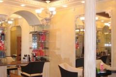 Салон красоты «Эллада»
